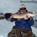 Winter-fishing-the-bow-river-for-brown-trout