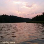 a-bow-river-summer-time-image