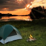 Camping secrets for the outdoors