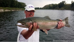 spin-fishing-the-bow-river-for-rainbow-trout