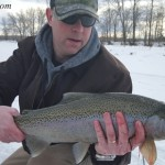 bow-river-fishing-january-2016