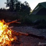 overnight-fishing-trips-on-the-bow-river