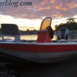jet-boat-fishing-the-lower-bow-river