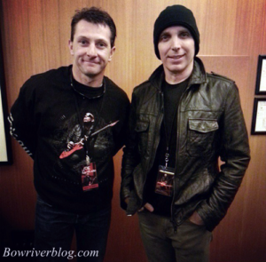 Joe-satriani-and-myself