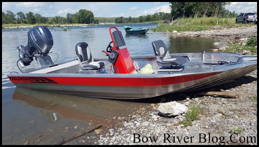 bow-river-guided-jet-boat-trips